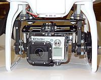 Name: AG400-TL-19.JPG Views: 120 Size: 285.2 KB Description: