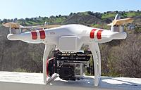 Name: AG400-TL-22.JPG Views: 130 Size: 255.6 KB Description:
