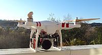 Name: AG400-TL-32.JPG Views: 114 Size: 221.6 KB Description: