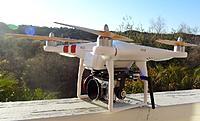 Name: AG400-TL-33.JPG Views: 129 Size: 264.4 KB Description: