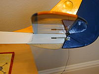 Name: BB-Crash-Damage 003.jpg Views: 303 Size: 67.1 KB Description: