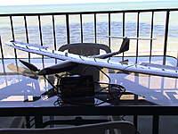 Name: Siren.jpg Views: 645 Size: 96.2 KB Description: Great Planes Siren hotliner with Kontronik brushless motor setup