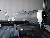 Name: p47 razorback.jpg Views: 751 Size: 50.2 KB Description: scratch built 60 size P47 razorback in the Zemke Wolfpack squadron theme