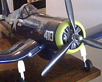 Name: top flite corsair i built.jpg Views: 210 Size: 45.1 KB Description: 60 size Corsair with Robart retracts and OS 91