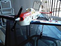 Name: my world models chipmunk.jpg Views: 136 Size: 207.3 KB Description: world models chipmunk with Century Jet struts