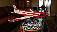 Name: 20160110_145510_resized.jpg Views: 160 Size: 1.14 MB Description: good looking PC21 Tucano