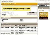Name: Screen shot 2011-04-14 at 8.20.43 PM.jpg Views: 102 Size: 178.4 KB Description: