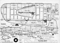 Name: MAN - April  1954 - Pow Wow - Bill Palmer.jpg Views: 527 Size: 109.6 KB Description: