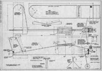 Name: MAN - April  1954 - Ugly Duckling - Ed Yulke.jpg Views: 548 Size: 90.8 KB Description: