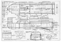 Name: MAN April  1955 Jl Brown Shoreboat 800 dpi.jpg Views: 2972 Size: 94.1 KB Description: