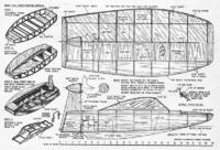 Name: Air Trails - February 1954 - Aubrey Kochman - Sea Scooter 800 dpi.jpg Views: 1936 Size: 111.8 KB Description: