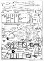 Name: Flying Models - October 1954 - Earl Cayton  - Piper Pacer 800 dpi.jpg Views: 528 Size: 197.9 KB Description:
