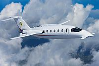 Name: Piaggio-Avanti-P180-ferrari.jpg