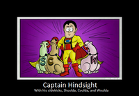 Name: hindsight2.png Views: 85 Size: 179.5 KB Description: