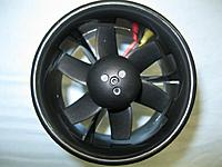 Name: NitroPlanes SR-71 Fan Unit with Don's Wicked 4800 motor 007.jpg