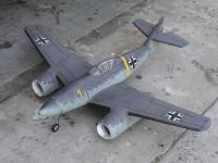 Name: planes 028.jpg Views: 132 Size: 89.7 KB Description: