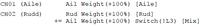Name: Mixes.png Views: 5 Size: 4.1 KB Description:
