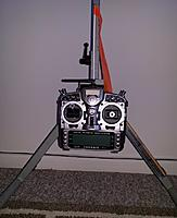 Name: radio hanger with radio.jpg