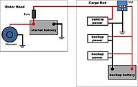 Name: Voltage-sensing-relay-split-charge-system.jpg