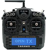 Name: New Taranis.jpg