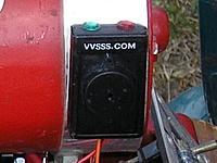 Name: buzzer_installed_closeup.jpg Views: 4 Size: 17.2 KB Description: