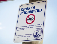 Name: Drones prohibited sign org.png
