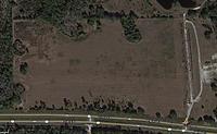 Name: Christmas Field.jpg Views: 48 Size: 150.4 KB Description: