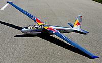 Name: Eflite L-13 Blanik.jpg Views: 50 Size: 153.8 KB Description: