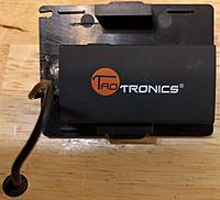 Name: Bluetooth transmitter.jpg Views: 6 Size: 109.9 KB Description: