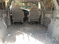 Name: IMG_0492[1].jpg Views: 36 Size: 221.8 KB Description: second row captains chairs and third row bench are removable. Imagine the possibilities