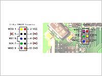 Name: adapter diagram.jpg Views: 217 Size: 102.0 KB Description: