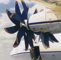 Name: an70-aerosila-sv-27-propeller.jpg Views: 3160 Size: 70.0 KB Description: