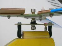 Name: SS-034.jpg Views: 1180 Size: 52.1 KB Description: roll-only head, 2 ball bearings inside.