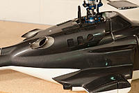 Name: AHS_3392.jpg