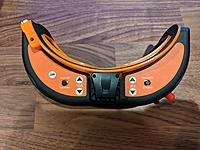 Name: FPV Goggles (4).jpg