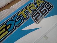 Name: HK_Extra_260_EPO (7).jpg Views: 90 Size: 182.4 KB Description: Detail