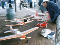 Name: hangar3.jpg Views: 183 Size: 27.8 KB Description: