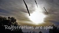 Name: NAFPVregistrations.png Views: 11 Size: 949.9 KB Description: