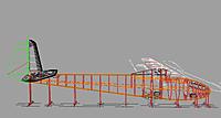 Name: 5-CAD veiw3.jpg Views: 662 Size: 136.1 KB Description: