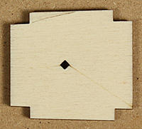 Name: 10-Stab nut plate.jpg Views: 586 Size: 114.4 KB Description: Stab nut plate