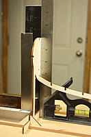 Name: 16-F1 squared, keel glued.jpg