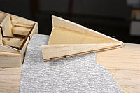 Name: 74-TE transition plate, rough.jpg