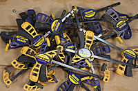 Name: 87-Irwin Quick-Grip micro clamps.jpg