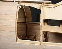 Name: 108-Bottom nose planking trimmed.jpg