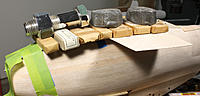 Name: 132-sub skid being glued.jpg