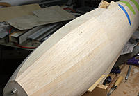 Name: 133-sub skid sanded.jpg