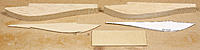 Name: 156-tail skid pattern & parts.jpg
