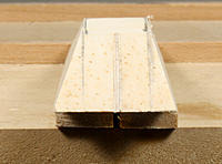 Name: 158-Tail skid side taper.jpg