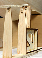 Name: 172-fin F6 in place.jpg