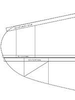Name: 221a-Stab-elevator tip outline.jpg Views: 321 Size: 53.8 KB Description: Viewable tailplane tip outline